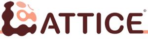Logo for LATTICE