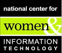 ncwit_logo_low-res