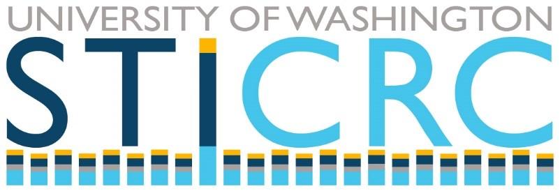 STI_CRC_logo