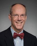 Shawn Skerrett, MD