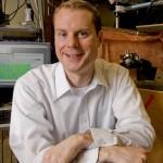 Prof. David Ginger