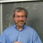 Professor Michael Gelb
