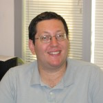 Goldman picture