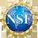 nsf_small