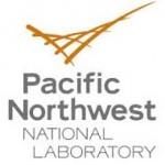 PNNL logo square