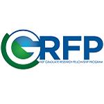 GRFP_logo small