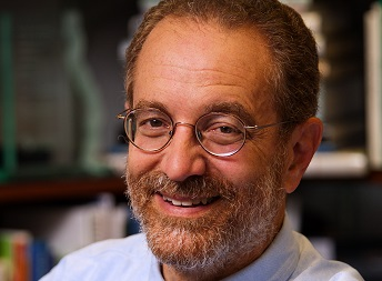 Dr. Howard Frumkin