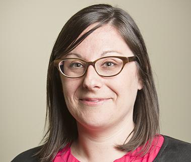 Jessica Finn Coven