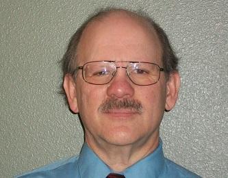 Tony Usibelli