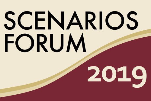 Call For Proposals Forum On Scenarios For Climate And Societal