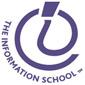 UW iSchool Logo