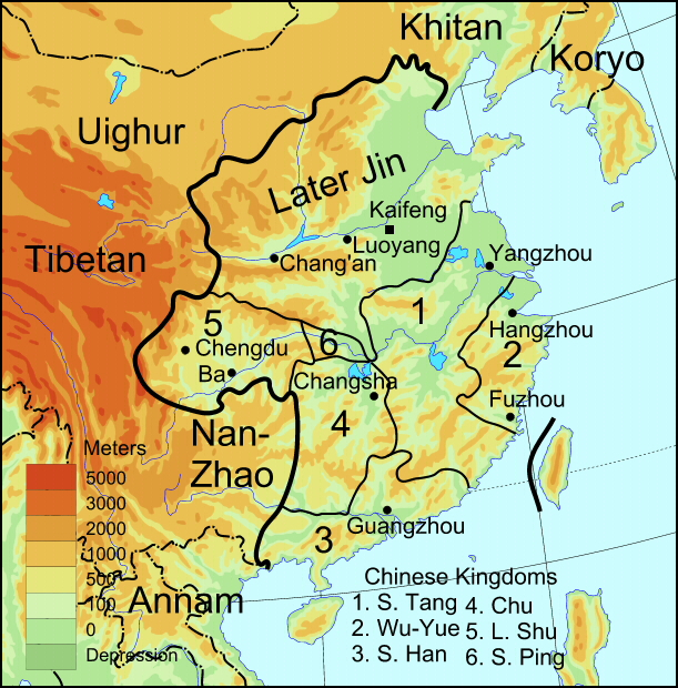 a history of the song dynasty in china (this article has not yet had links embedded in it) contents an outline history of the song dynasty government and defence under the song china and her neighbours in song times the economy under the song social trends under the song thought and religion in song china an outline history of the.