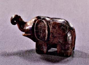 La sculpture chinoise ancienne 2zkfelef