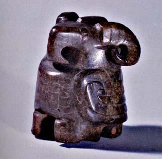 La sculpture chinoise ancienne 2zmqjafb