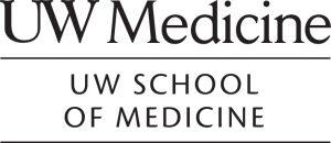 UWMedicine_SchoolofMedLogo_blk