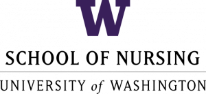 University_of_Washington_School_of_Nursing_343479_i0