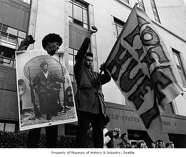 black panthers party essay A philip randolph and the writing of civil rights and labor history download professor arnesen's essay to learn how he provides invaluable primary source information for more robust research and learning experiences.