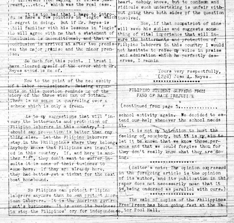 11 General Orders Navy - photogram