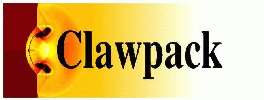 CLAWPACK