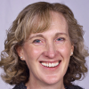 Elizabeth Gray avatar