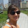 Julia Michalek