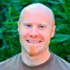 Michael Case avatar