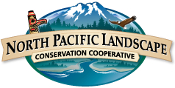 North Pacific LCC