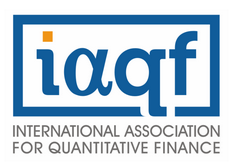CFRM Team Wins International Association for Quantitative Finance Competition