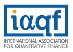 CFRM Team Wins International Association for Quantitative Finance Competition