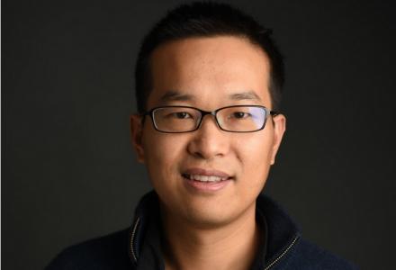 Alumni Spotlight: Tao Lu