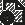 icon-add