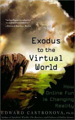 book_castronova-exodus