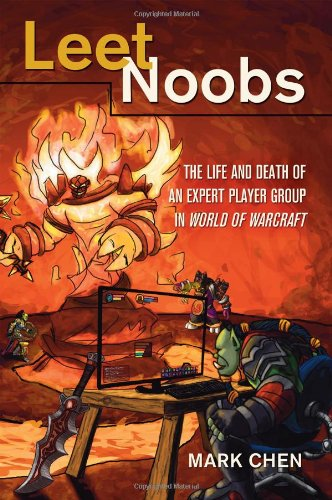 book_chen-leet-noobs