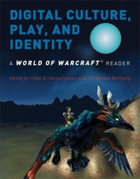 book_warcraft-reader
