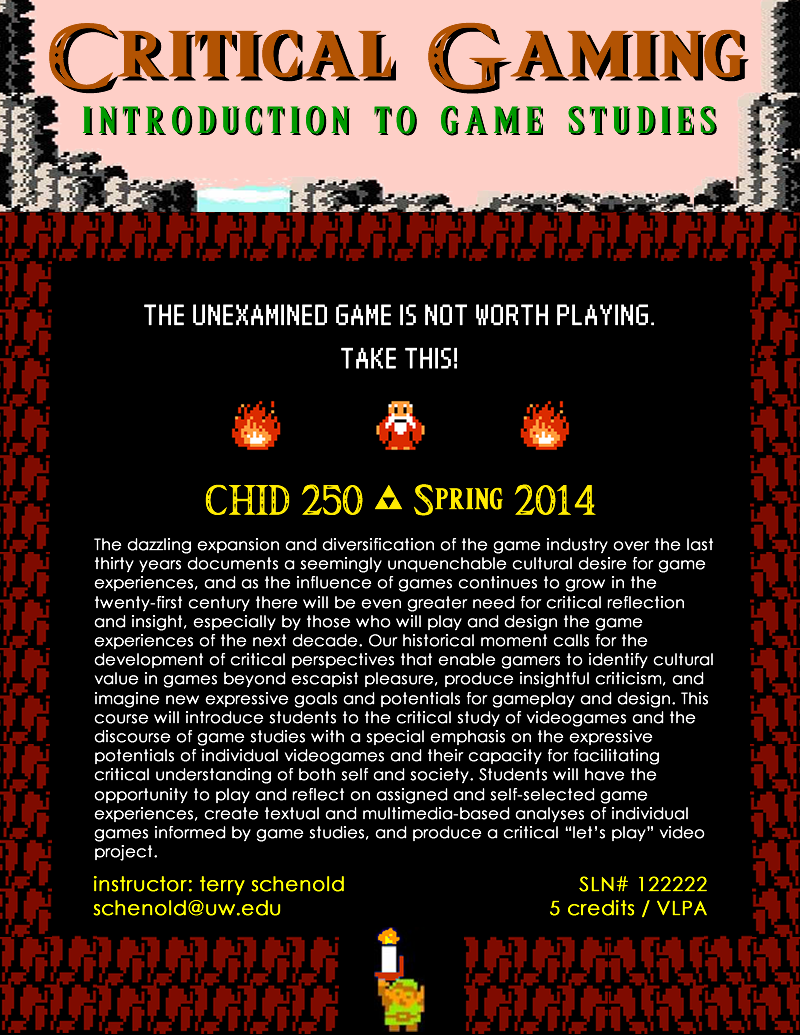chid250-igs-web