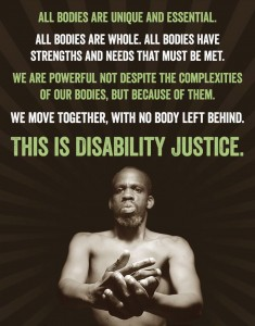 this_is_disability_justice