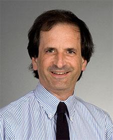David Dichek