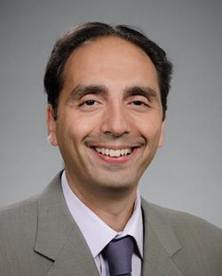 George Ioannou