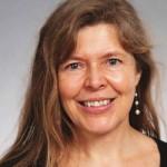 Hannele Ruohola-Baker