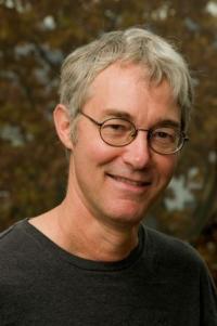 Jay Heinecke
