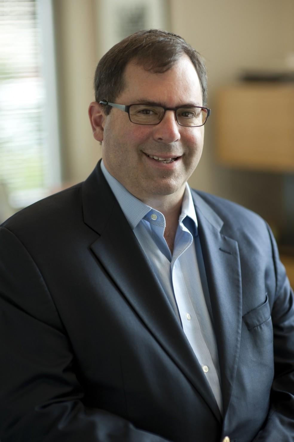 Jonathan Himmelfarb