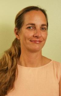 Kristina Utzschneider