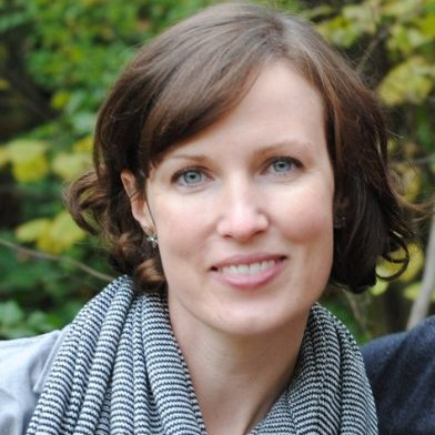 Sara Morgan