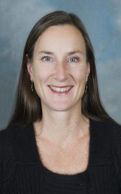Stephanie Page