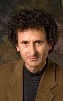 Vincenzo Cirulli