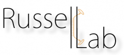 Russell Lab Logo