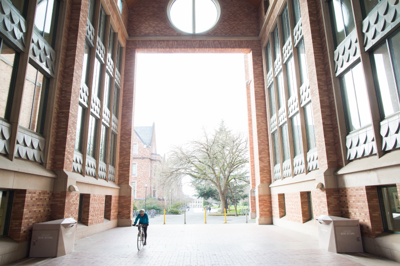 University-of-Washington-by-Brian-Powers_-41