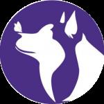 cropped-lwb-logo-1.png