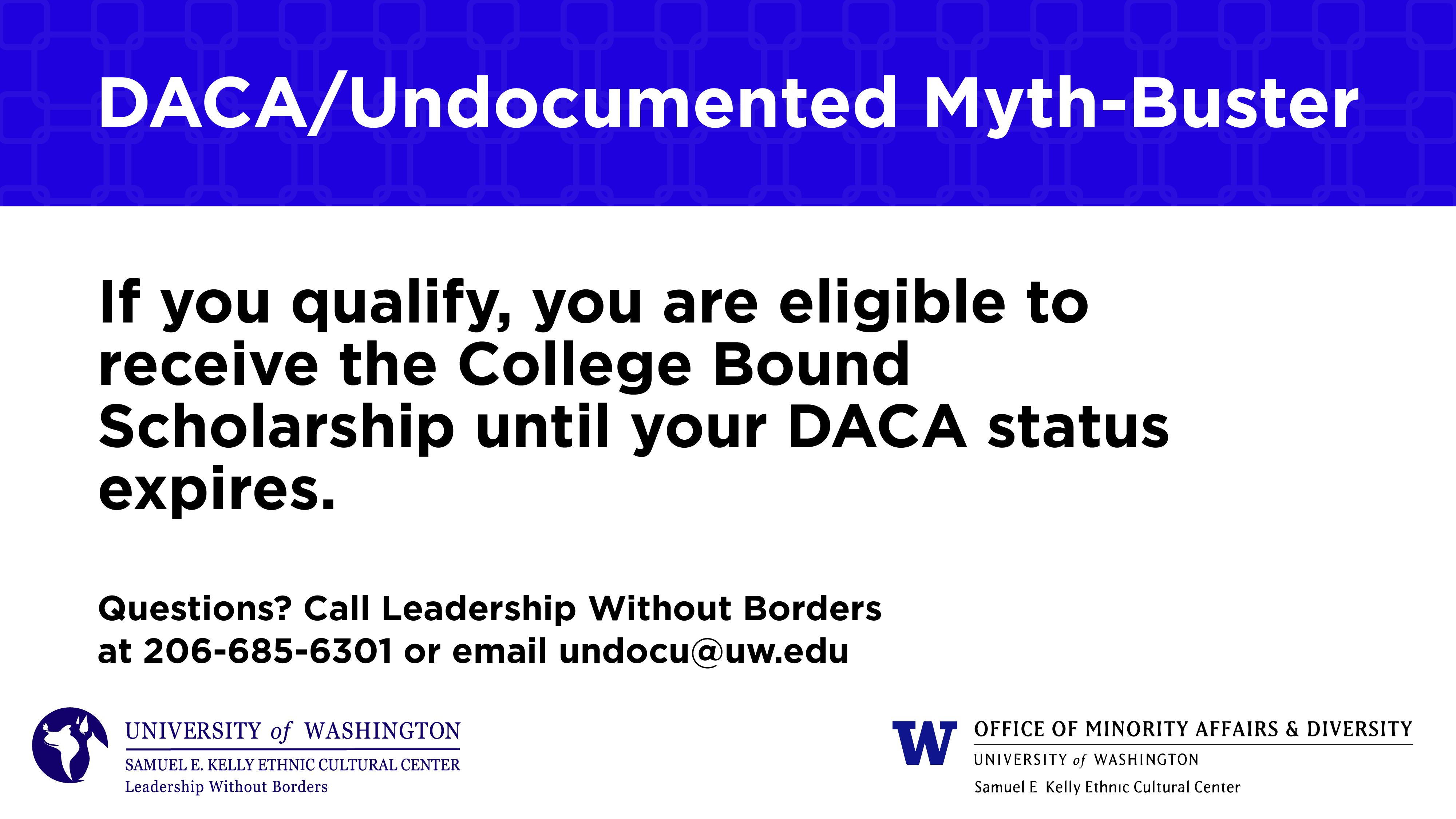 DACA Undocumented Myth-Buster_1
