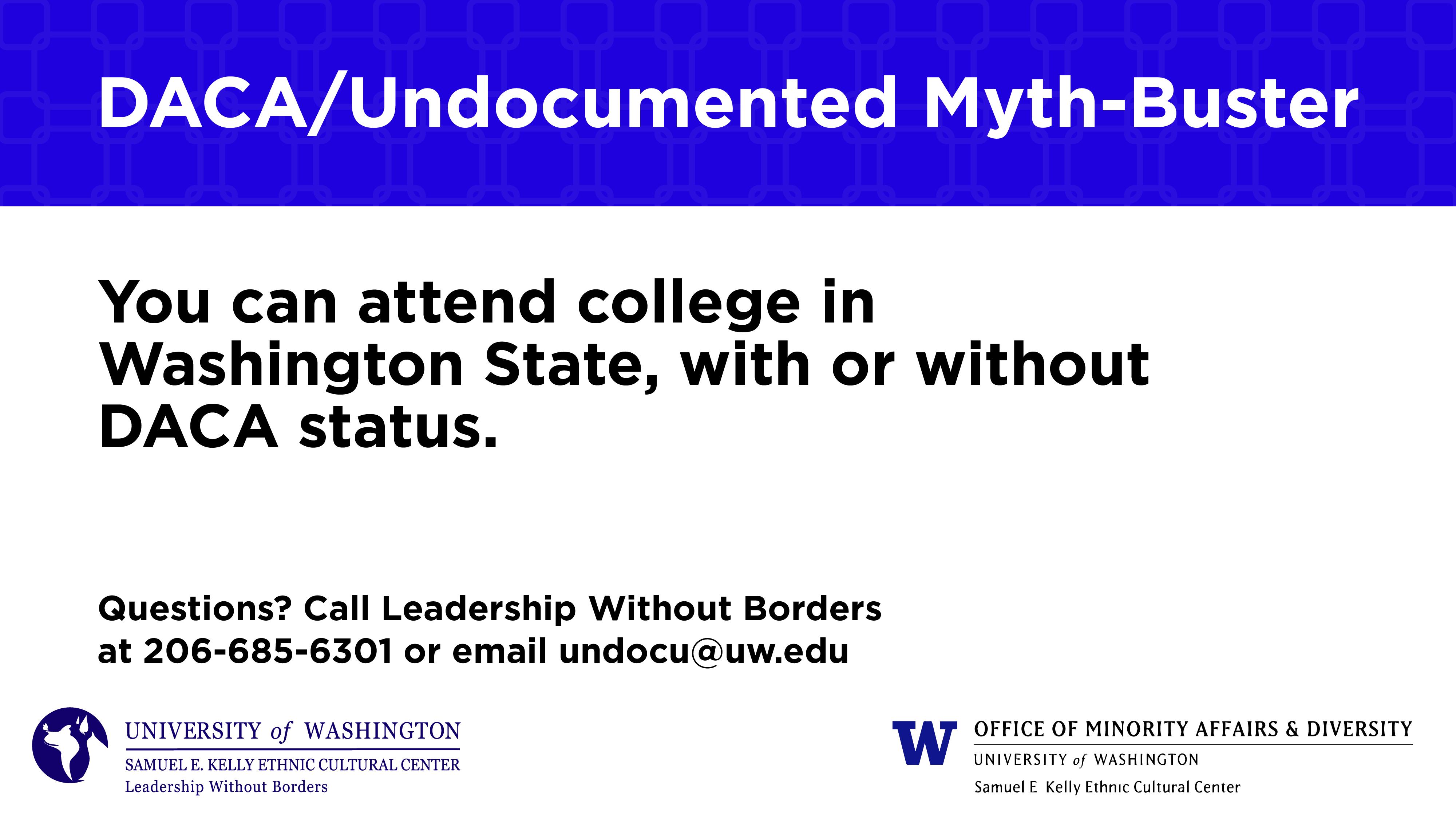 DACA Undocumented Myth-Buster_2